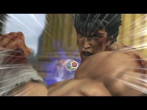 fist of the north star ken rage 2 xbox 360 ddl