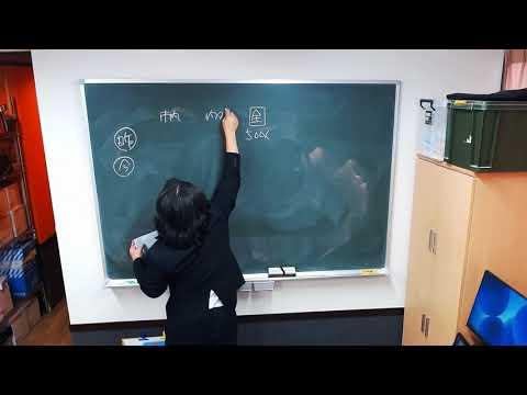 2021埼玉公立数学学校選択問題解説 小島進学セミナー