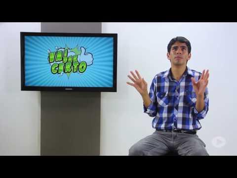 Como enfrentar as críticas? - Viva Jovem com Gabriel Gonzalez