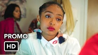 1x08 Promo (VO)