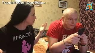 СБОРНИК ПРИКОЛОВ ВЫПУСК 11 РЖАКА ДО СЛЕЗ 18+
