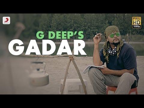 Gadar  G Deep