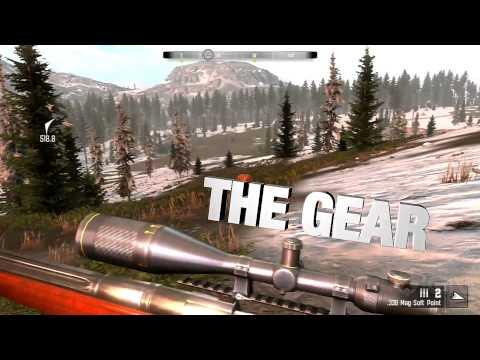 cabela's big game hunter pro hunts crack skidrow