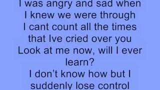 Mamma Mia LYRICS [Full Song HQ]