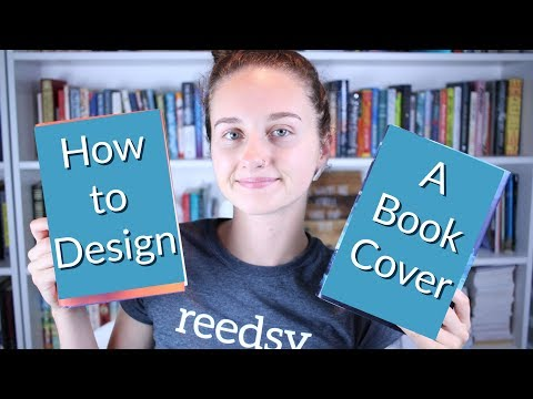 79b6d572d7a1 ... others to best sell your book. If you want to find out more about the  benefits of hiring a professional designer