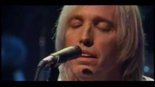 Tom Petty & The Heartbreakers - Angel Dream - From High Grass Dogs DVD 1999
