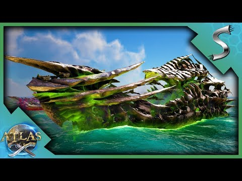 Roblox Noahs Ark Raft Survival Youtube Atlas Download Review Youtube Wallpaper Twitch Information Cheats Tricks