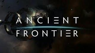 videó Ancient Frontier