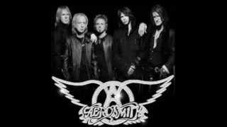 Legendary Child Patriots Anthem- Aerosmith