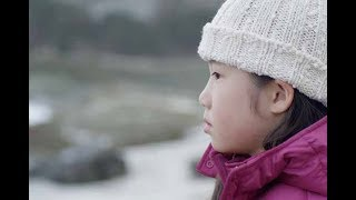 梛-nagi- Yuki's story  What's more!番外編(植村直己冒険館)