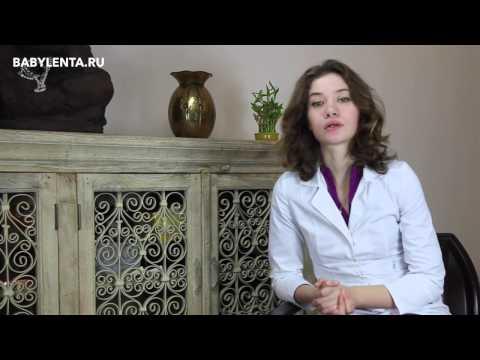 Рак предстательной железы клиника лечен