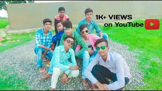 DOST DOST KA PYAAR HEART__TOUCHING__STORY__MADE IN_INDIA YAARA TERI YAARI arshad khan vines