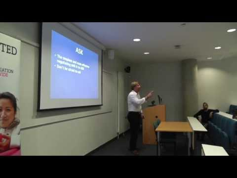 Mastering Negotiation Skills - YouTube