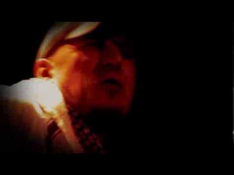De Bill Heads - KLIP - DE BILL HEADS - Vánoční song