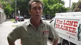 How to Stop Tree Roots in Drains - Guaranteed!