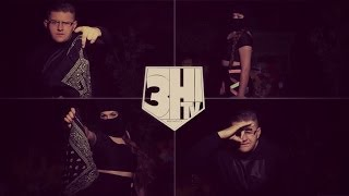 Video EkoO - Fuck That Bitch (Official Music Video): WH.TV