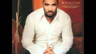Byron Cage - Majesty
