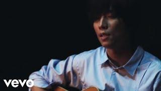 androp-「Hikari」MusicVideoフジテレビ系木曜劇場「グッド・ドクター」主題歌