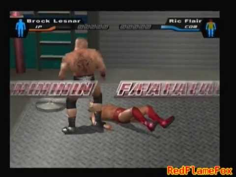 wwe pain game play online