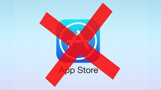 Apple'ın Çakallık Yapıp Özelliklerini iPhone'lara Eklemek İçin Marketten Kaldırdığı 4 Uygulama