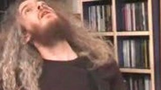 Guthrie Govan - Waves *FASTEST COVER ON YOUTUBE*