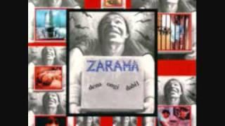 Dena ongi dabil- Zarama