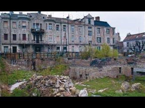 Stan Kosancicev Venac stari Grad Centar 47m2 69000e