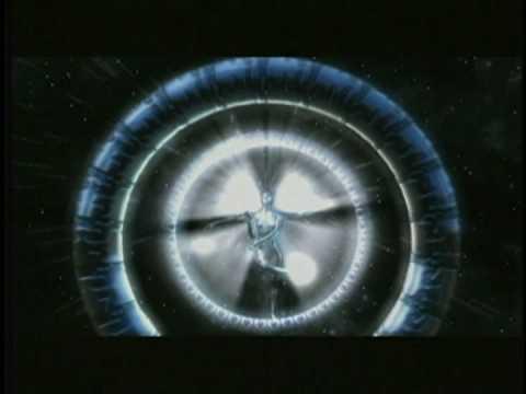 SAMAEL - Infra Galaxia (OFFICIAL VIDEO) online metal music video by SAMAEL
