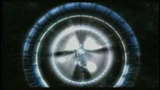 SAMAEL - Infra Galaxia (OFFICIAL VIDEO)