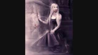 Lacrimas Profundere - Sad Theme For A Marriage