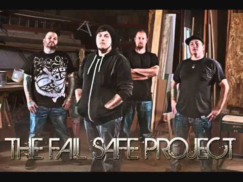 "The Fail Safe Project ""Chasing Time"""