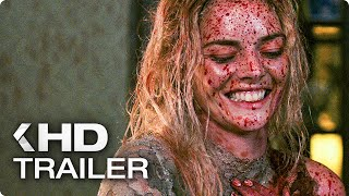 Trailer of Ready or Not (2019)