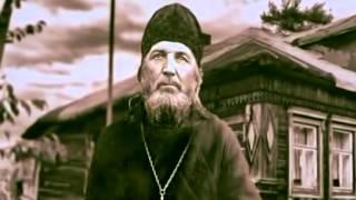 Рязанское чудо. Русские праведники. Фильм 12-й.