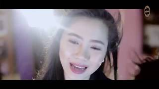 DONA | Hapuskan Cintaku by Cassandra Band [Cover Version 2nd Edition]