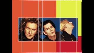Duran Duran - Big Thing 30