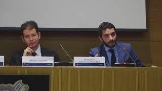 El matrimonio polígamo - Giovanni Berti de Marinis