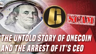 OneCoin 100% Exact News About Exchange || Soon Dr Ruja