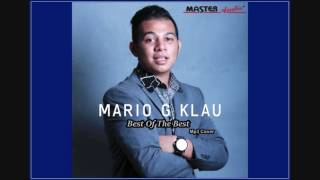 Download lagu Mario G Klau Sa Pu Cinta Cuma Ko Mitha Talahatu Mp3