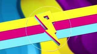 Sander van Doorn, Martin Garrix, DVBBS ft. Aleesia - Gold Skies (Justin Caruso Remix)