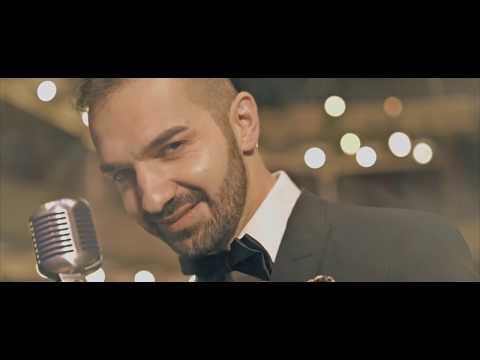 Bogdan Gavris – Viata mea hoinara Video