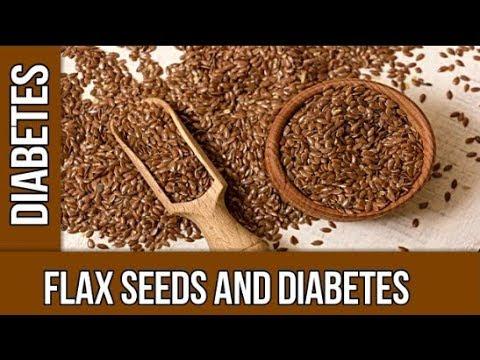 Infuzie de nuci în diabet