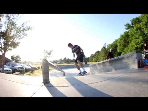 Quick Clips With Tommy Mcmanus