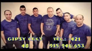 Gipsy Culy Demo 48 - Cardaš