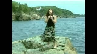 Aselin Debison - The Island