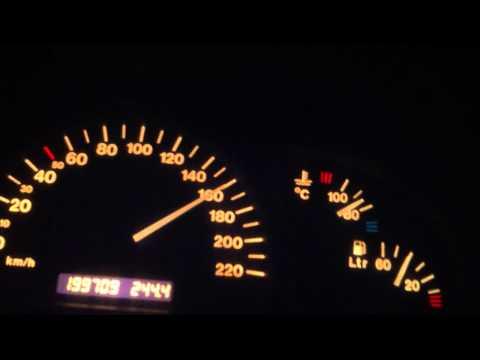 Wieviel kostet das Benzin aus moskwy bis zu anapy