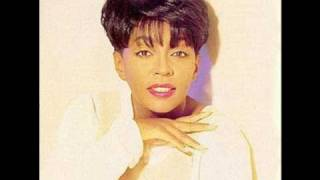 Anita Baker-You Bring Me Joy