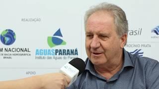 José Luiz Scroccaro fala sobre os preparativos para o XXI ENCOB