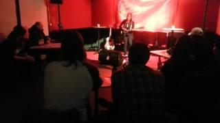 Meets and Beats 08.03.2016 - Jenny Joao (1)