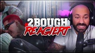 2Bough Reagiert: RIN   Vintage (prod. Reezy, Minhtendo & Alexis Troy)