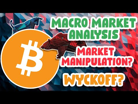 Cum depun bitcoin în bittrex